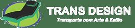 Design Transportes